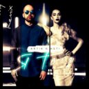 Artik feat. Asti - Я твоя (Pete Bellis & Tommy Remix)