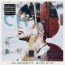 Raw Underground - Lost Groove (Original Mix)