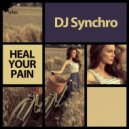 DJ Synchro - Heal Your Pain (Extended Clubmix)