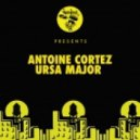 Antoine Cortez - Ursa Major (Original Mix)