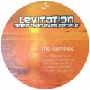 Levitation - More Than Ever People  (Can 7 Seawind Mix 1)