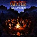 Owntrip - Tribal Gathering (Original mix)