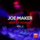 Joe Maker - Time Warped (Original Mix)