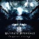 Ultimate Xperience - Andromeda (Original mix)