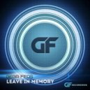 GEGA FEDS - Leave In Memory (Original Mix)