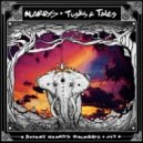 Marbs - Tusks & Tales (TÂCHES Discovers Keyboards Remix)