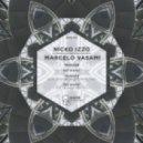 Marcelo Vasami, Nicko Izzo - Pathway (Original Mix)