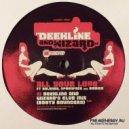Deekline And Wizard - All Your Love (Sunsha Edit)