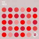 H3 - Red  (Original mix)