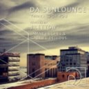 Da Sunlounge - Thinking Of You (J. Lettow Remix)