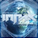 Impak - Knock Knock (Original Mix)