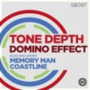 Tone Depth - Domino Effect (Original Mix)