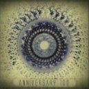 Max Nalimov - Podcasting Mix #100 (Anniversary)