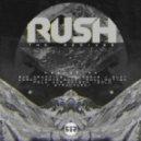 Lurch - Clouded Judgement (Soul:Motion Remix)