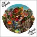 Big Gigantic - Got the Love (feat. Jennifer Hartswick)