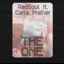 RedSoul feat. Carla Prather - The One  (Instrumental)