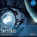 NuroGL - Tri State (Alvin Van Blur Remix)