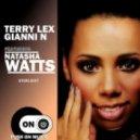 Terry Lex, Gianni N feat. Natasha Watts  - Starlight (Original Mix)