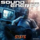 Sound Energy - Bios (Original Mix)