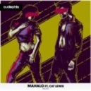 Mahalo feat. Cat Lewis - Move (Original Mix)