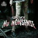 Upgrade - No Nonsense (Original mix)