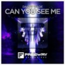 Danny Wade - Can You See Me (Original mix)