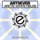 Artsever - Arctic White Fields (Original Mix)