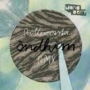 Andhim - Cloys (Eagles & Butterflies Remix)