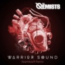 The Qemists - Warrior Sound (SeamlessR Remix)
