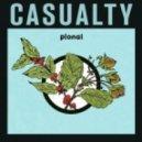 Pional - Casualty (Original Mix)