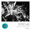 Djuma Soundsystem - Parga (Hanne & Lore Remix)