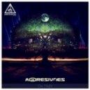 Aggresivnes - Our Night (Original Mix)