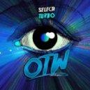 Selecta - Turbo (Original Mix)