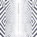 Hypnoise - Mystery (Original mix)