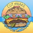 Cut Snake - Noisy (Original Mix)