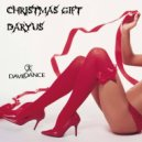 Daryus - Christmas Gift (Original mix)