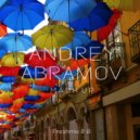 Dj Andrey Abramov - Mash up (Freshmix #8)