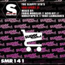 The Sloppy 5th's - 1997 (Khriztoph R Remix)