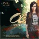 Drilla - For My M (Winn Radio Edit)