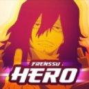 Frenssu - Hero (Original Mix)