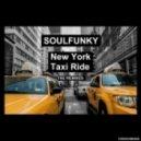 Soulfunky - Nytr (DJ Broken Record Remix)