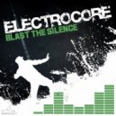 Electrocore - Breakin' The Limits (Original Mix)