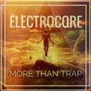 Electrocore - Nemesis (Original Mix)
