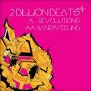 2 Billion Beats - Revolutions  (Original Mix)