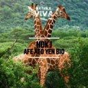 NDKj - Afe Ato Yen Bio (Original Mix)