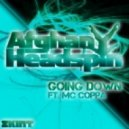 Afghan Headspin - Ruffnek (Original Mix)