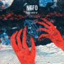 NTFO - Rush Over (Original Mix)