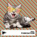 WBBL - Funksation (Original Mix)
