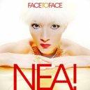 Nea! - Puppet In The Box (Maxi Version)