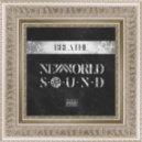 New World Sound - Breathe (Original Mix)